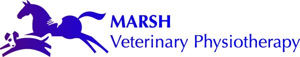 Hayley Marsh Veterinary Physiotherapy